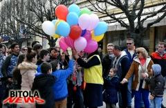 balon 1