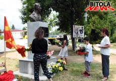 споменик-5