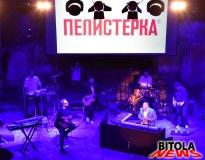 vlado-gorgiev-8