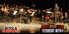 interfest-7