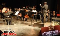 interfest-8