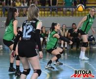 полуфинале-13