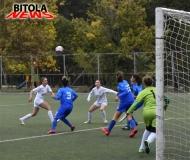 stadion-13