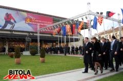 конгрес-7