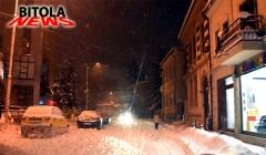 sneg 11