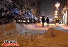 sneg 13