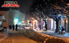 sneg 15