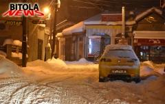 sneg 18