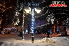 sneg 19