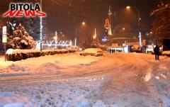 sneg 23