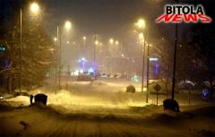 sneg 6