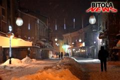 sneg 9