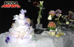 svadba-9