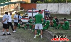 zeleni-13