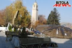 kamen-most-32