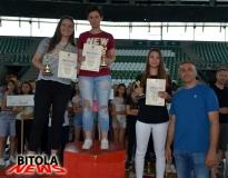 bitola-sport-10