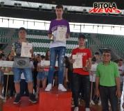 bitola-sport-11
