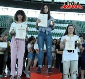 bitola-sport-12