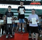 bitola-sport-13