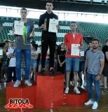 bitola-sport-14