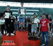 bitola-sport-15