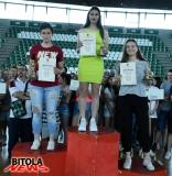 bitola-sport-16