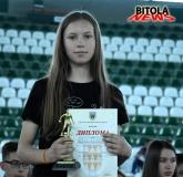 bitola-sport-17