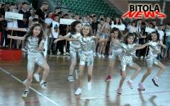 bitola-sport-18