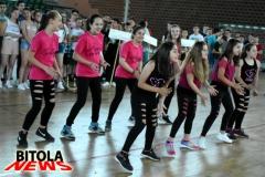 bitola-sport-19