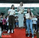bitola-sport-21