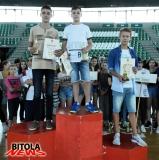 bitola-sport-22