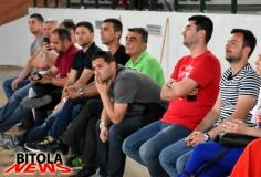 bitola-sport-4