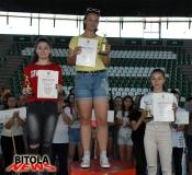 bitola-sport-7