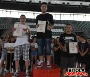 bitola-sport-8