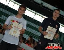 bitola-sport-9
