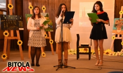 performans-9