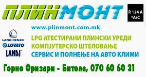 plinmont 1